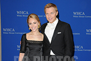 100th Annual White House Correspondent's Association Dinner